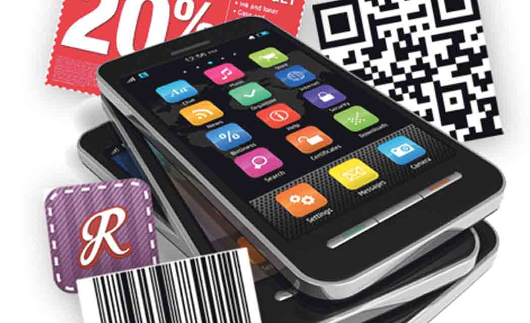 Review--4-shopping-apps-that-will-save-you-money
