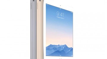 Review--Better-cameras-less-glare-in-iPad-Air-2