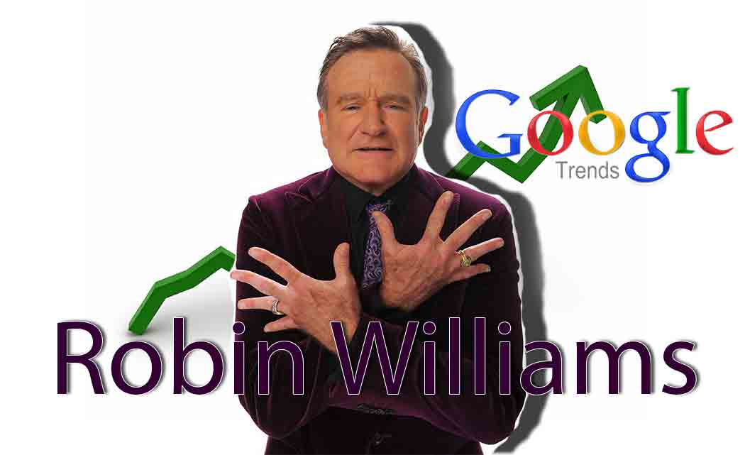 Robin-Williams-suicide-seizes-the-year-on-Google