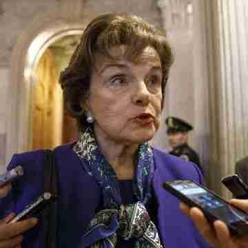 Senate-report-Harsh-CIA-tactics-didn't-work