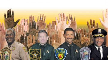 Sheriffs-vow-to-serve