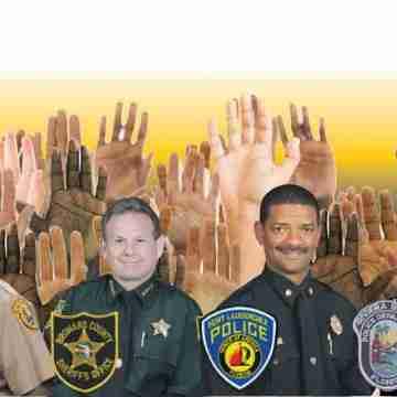 Sheriffs-vow-to-serve