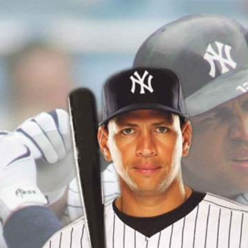 Steroids-trial-delayed-for-A-Rod's-cousin