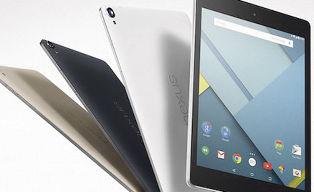 Tablet-Review-Amazon's-Fire