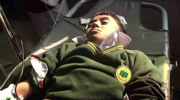 Taliban-storm-Pakistani-school-killing-126