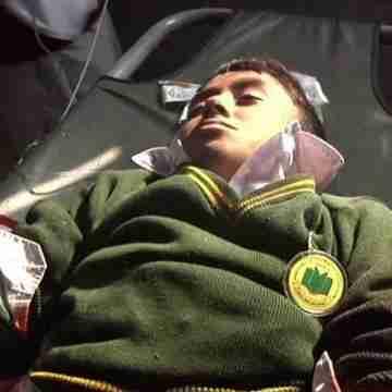 Taliban-storm-Pakistani-school-killing-126