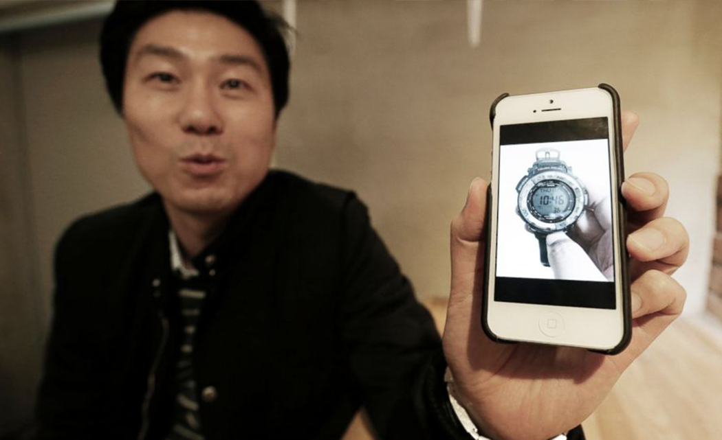 Thanksgiving deals shift South Korea shopping habits