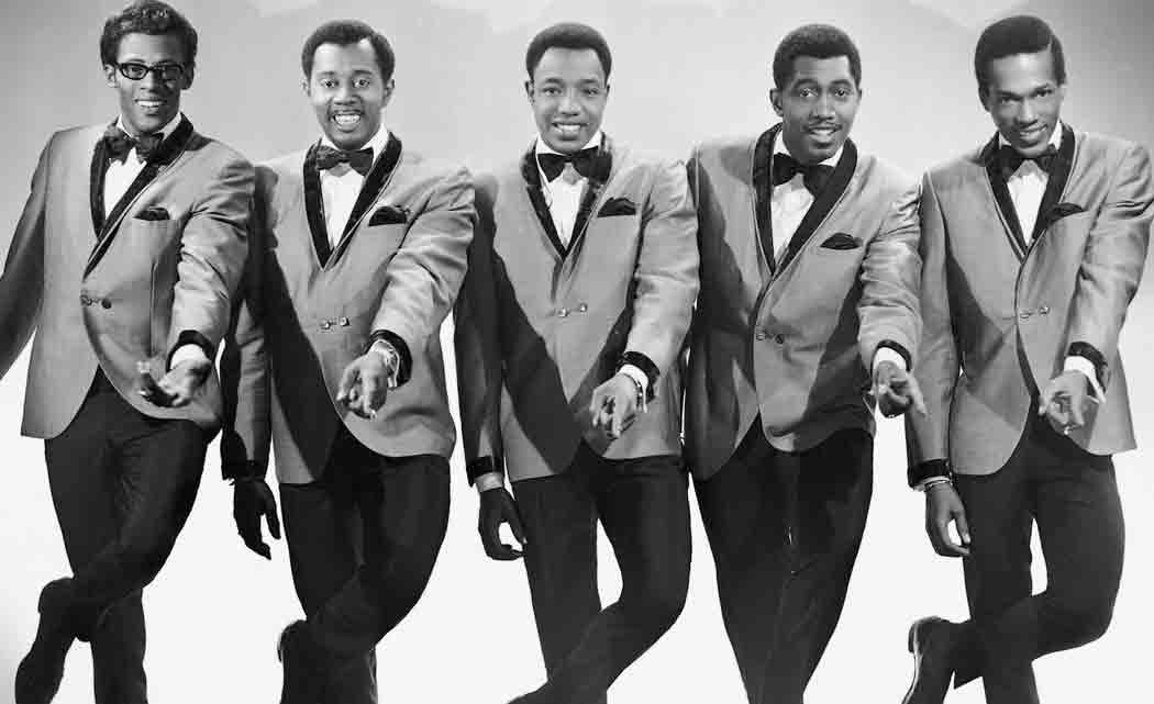 The-Temptations-The-Four-Tops-eager-to-compete-