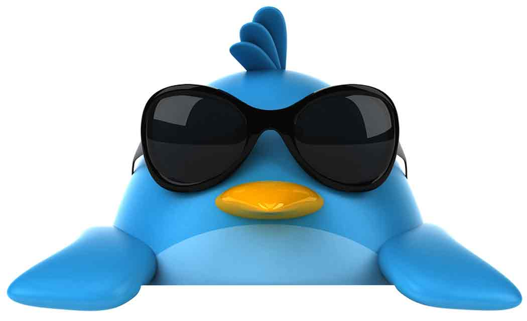Twitter-tracks-app-usage