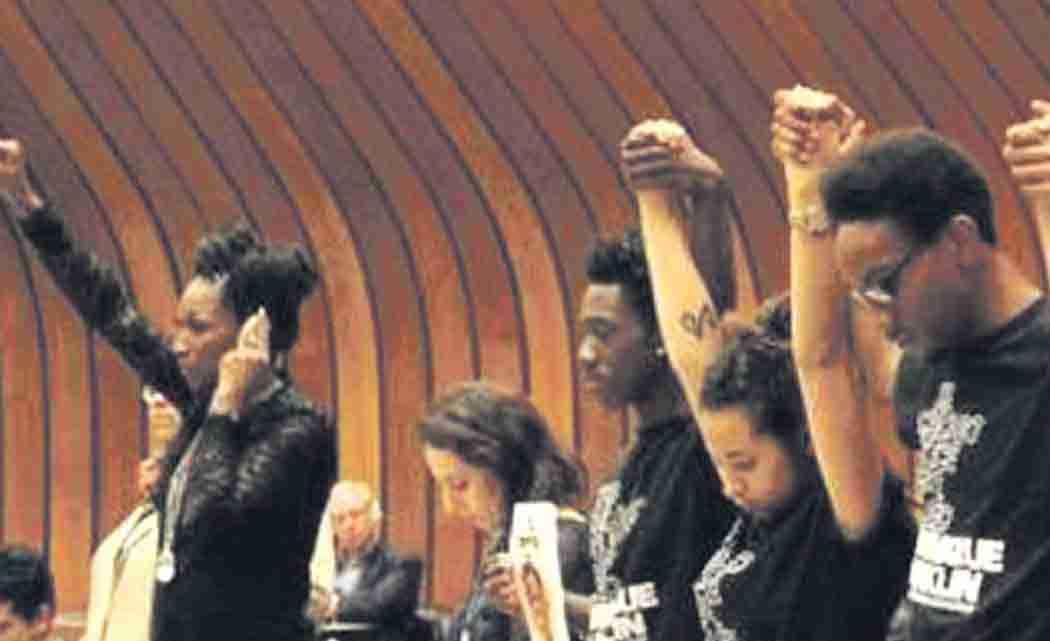 United-Nations-resolves--US-tortures-blacks-