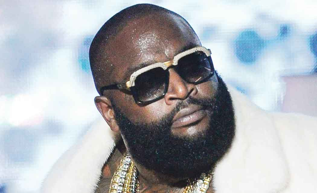 Weight-loss-and-exercise,-according-to-Rick-Ross-3