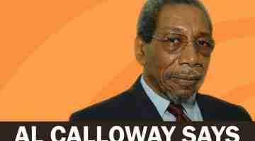 al-calloway