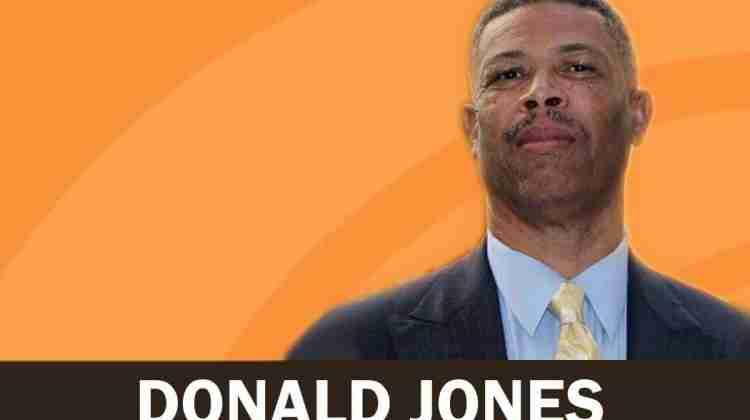donald-jones