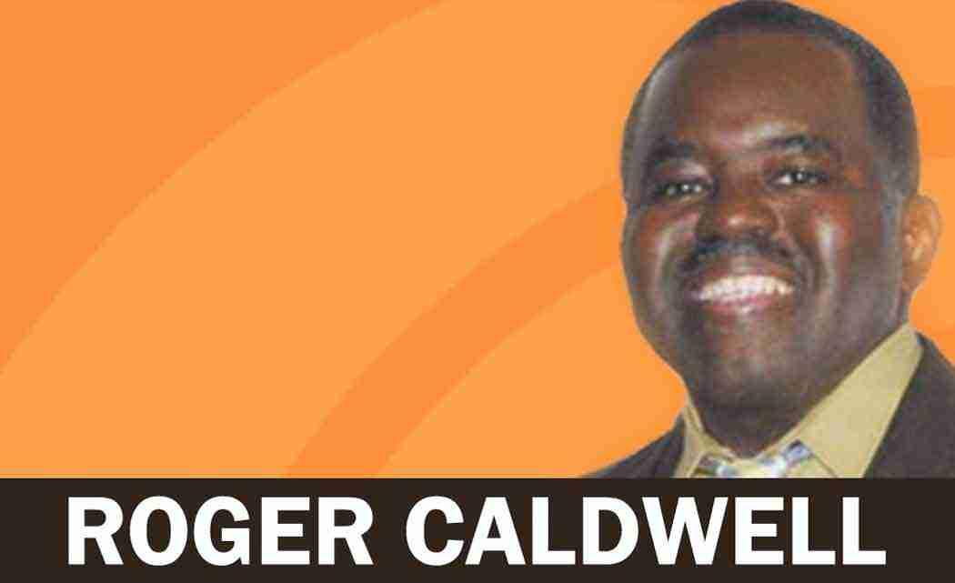 roger-caldwell