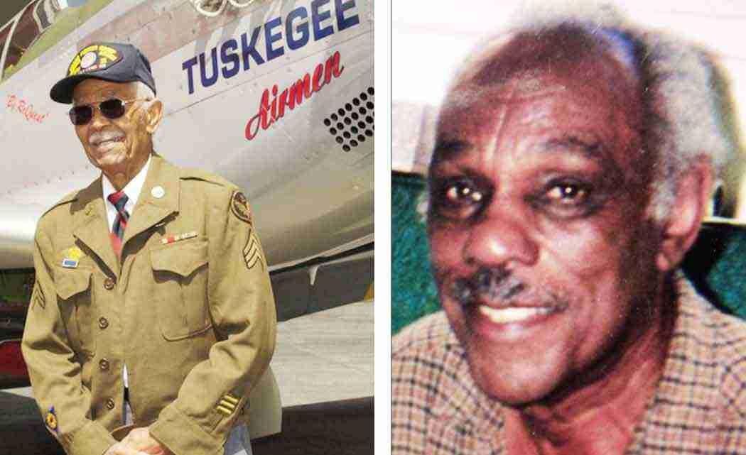 2-Tuskegee-Airmen-die-on-same-day