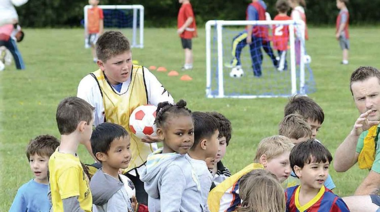 _5-Reasons-Kids-Should-Play-Organized-Sports