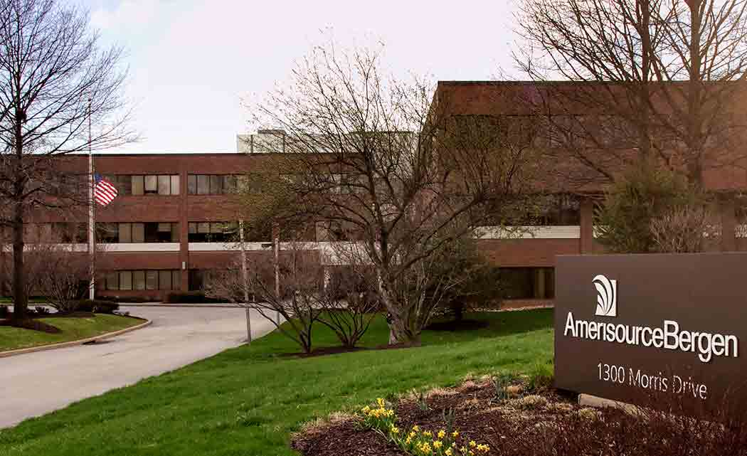AmerisourceBergen-expands-into-animal-health-with-25B-deal