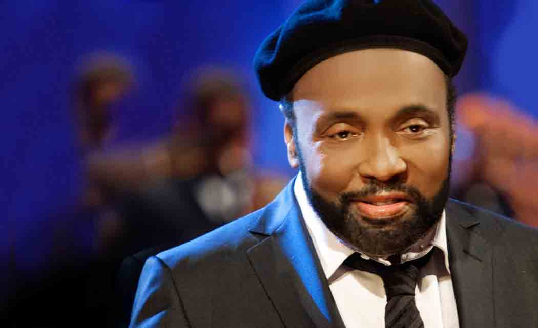 Andrae-Crouch,-legendary-gospel-performer,-songwriter-dies-at-72-