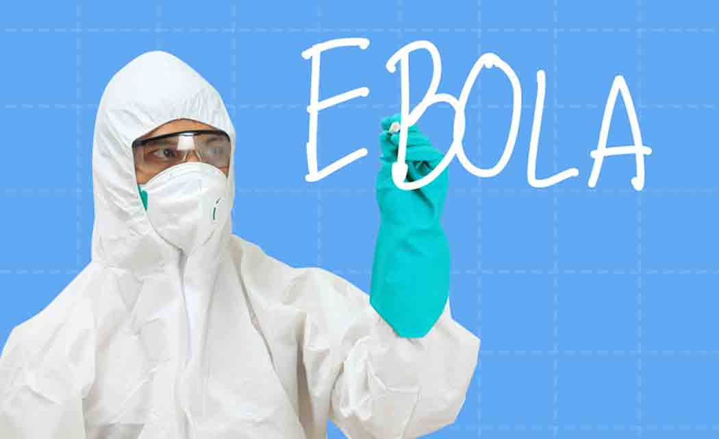 At-least-50-Ebola-hotspots,-but-new-cases-are-declining-