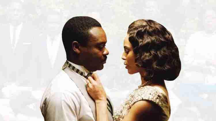 Ava-DuVernay-and--David-Oyelowo-on--their-journey-to-'Selma'-