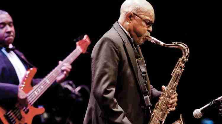 Blues-musician-Melvin-Jackson-dies