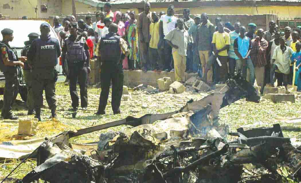 Boko-Haram-massacres--world-leaders-are-silent