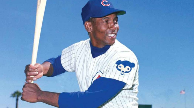 Chicago-Cubs-Hall-of-Famer-Ernie-Banks-dies-at-83