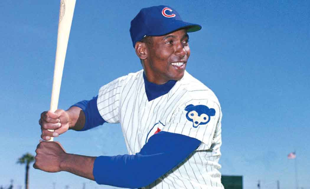 Chicago-Cubs-Hall-of-Famer-Ernie-Banks-dies-at-83