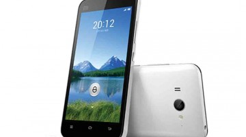 China's-Xiaomi-takes-aim-at-Apple-with-new-phone-