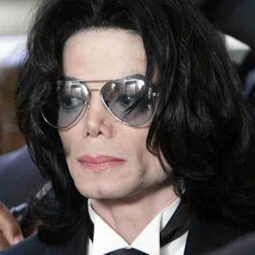 Court-denies-bid-for-new-trial-in-Michael-Jackson-case