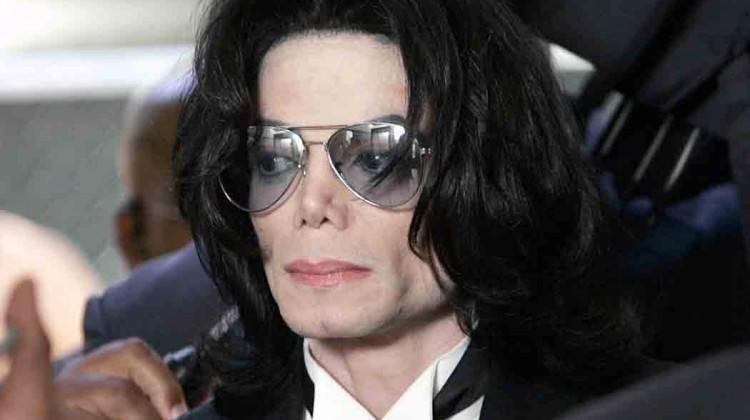 Court-denies-bid-for-new-trial-in-Michael-Jackson-case