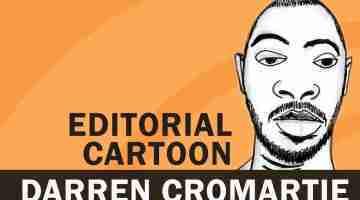 DARREN-CROMARTIE-NEWSIGFINAL