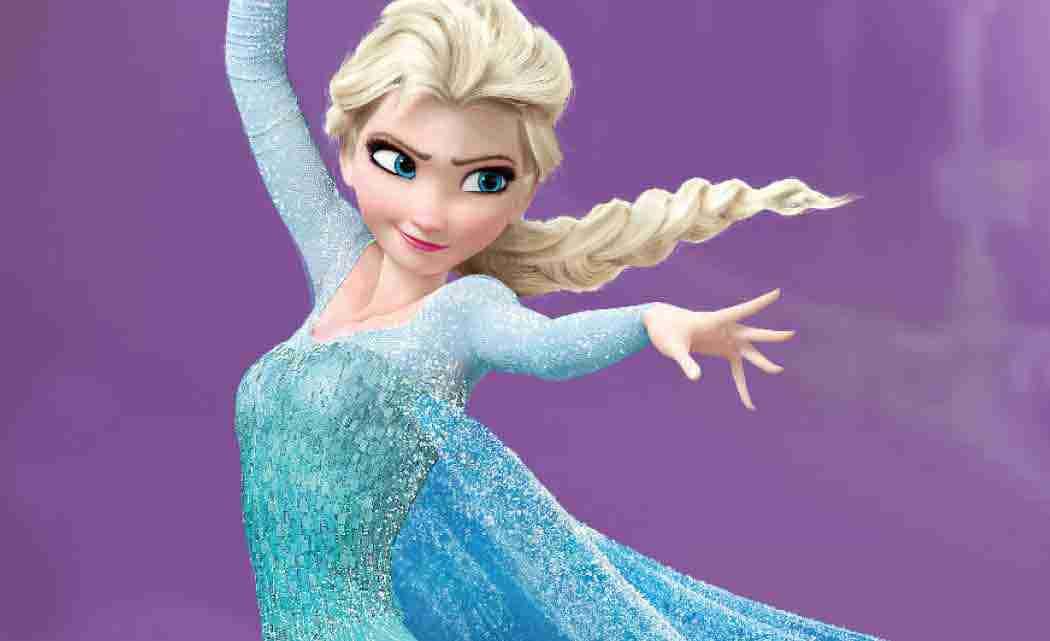 Daughters-inspire-independent-Disney-princesses-