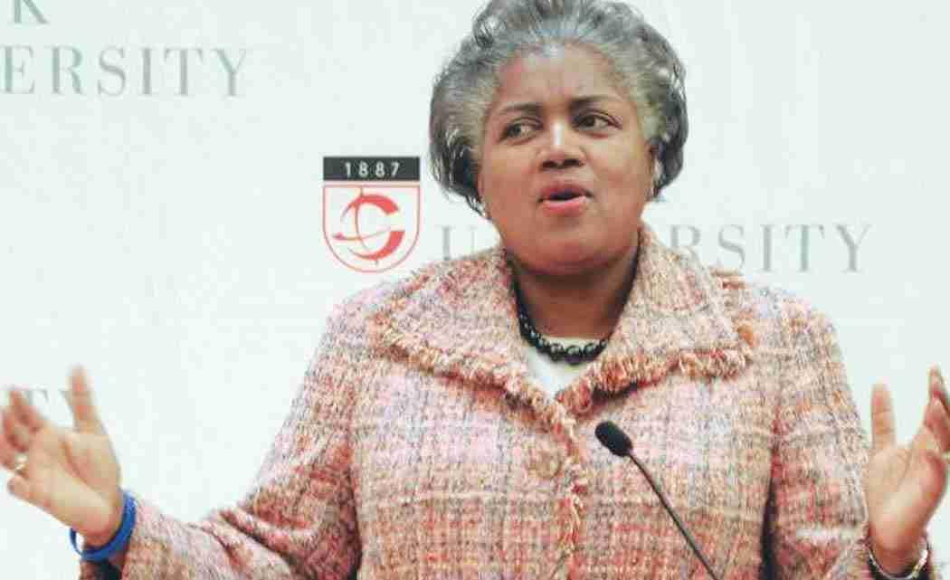 Donna--Brazile--headlines-MLK--BanquetDonna--Brazile--headlines-MLK--Banquet