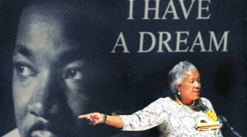 Donna-Brazile-speaks-of-Obama,-King,-and-personal-responsibility-