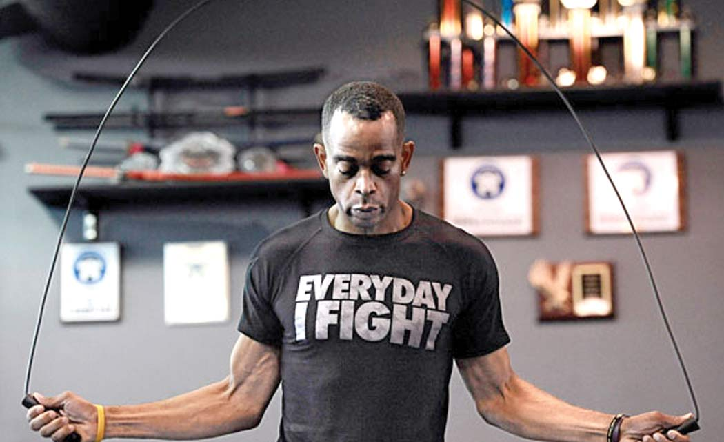 ESPN's-Stuart-Scott-Dies-at-49,-Cancer-