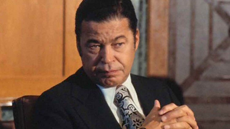 Edward-Brooke,-1st-black-elected-US-senator,-dies-at-95-
