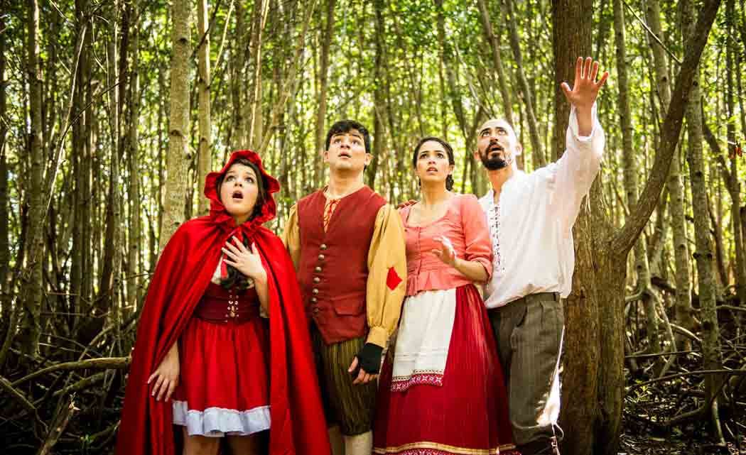 Fairy-tales-come-alive-with-music,-laughs-in-'Into-the-Woods'
