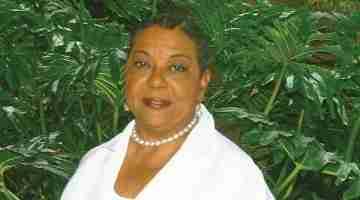 Ferguson-challenges-Miami-Gardens