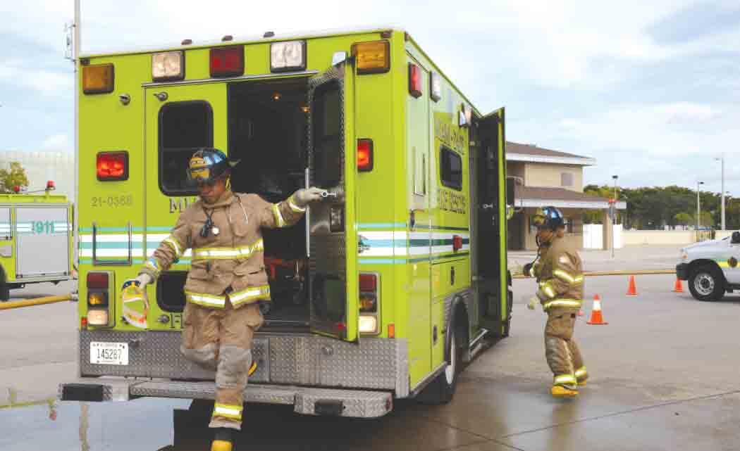Fire-rescue-welcomes-18-graduates