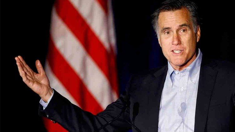 Former-GOP-nominee-Romney-will-not-run-for-president-in-2016