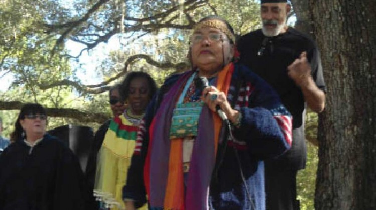 Freedom's-quest-for-slaves-and--Native-Americans-is-revisited