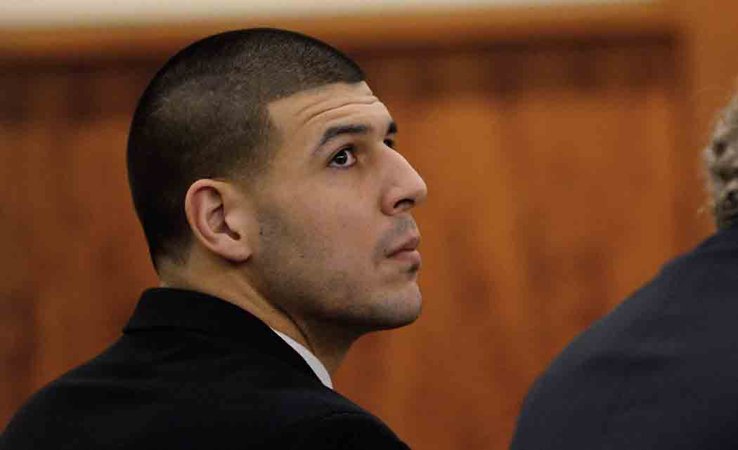 Full-jury-seated-to-hear-murder-trial-of-Aaron-Hernandez