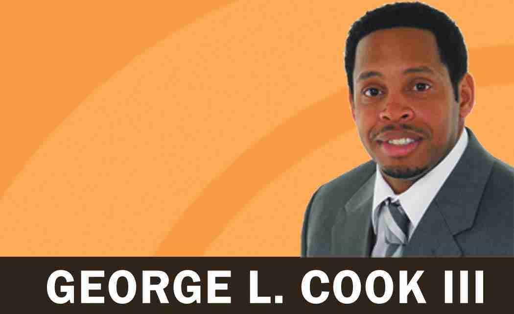 GEORGE-COOK-III