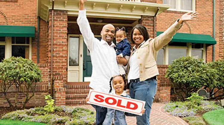 Government-policy-change-aims-to-help-first-time-homebuyers-secure-financing