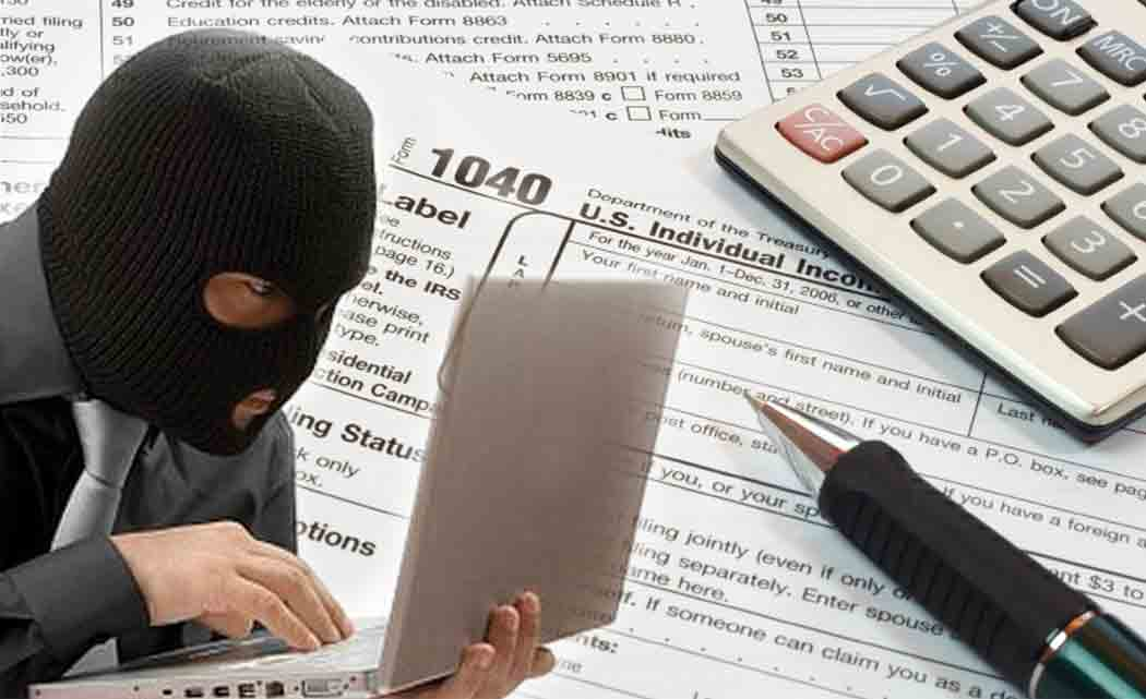 IRS-taking-steps-to-try-to-protect-against-identity-theft-