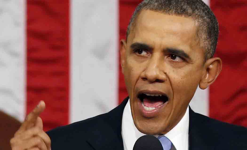In-State-of-the-Union-Obama-aims-to-influence-2016-debate
