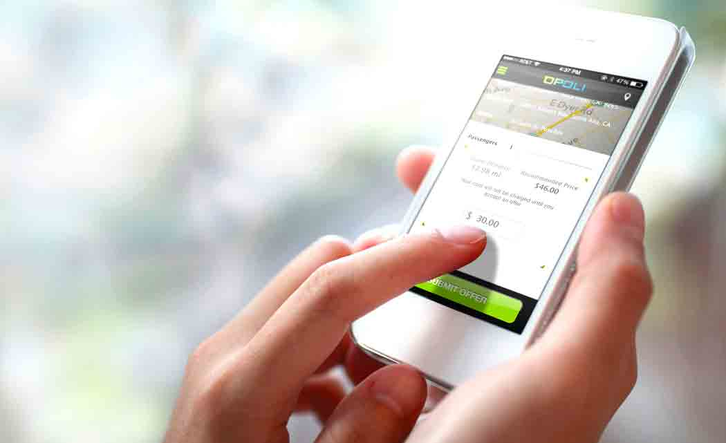 In-with-the-new--Snappy-apps-for-2015-