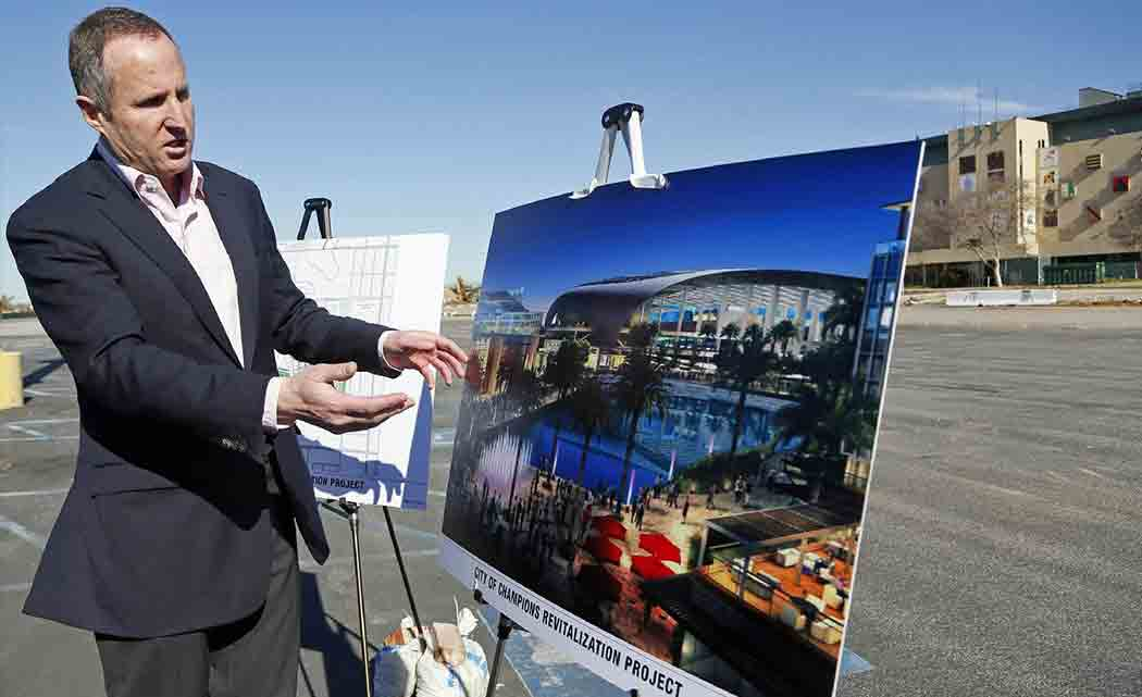 LA-area-stadium-developers-expect-100M-in-public-paybacks
