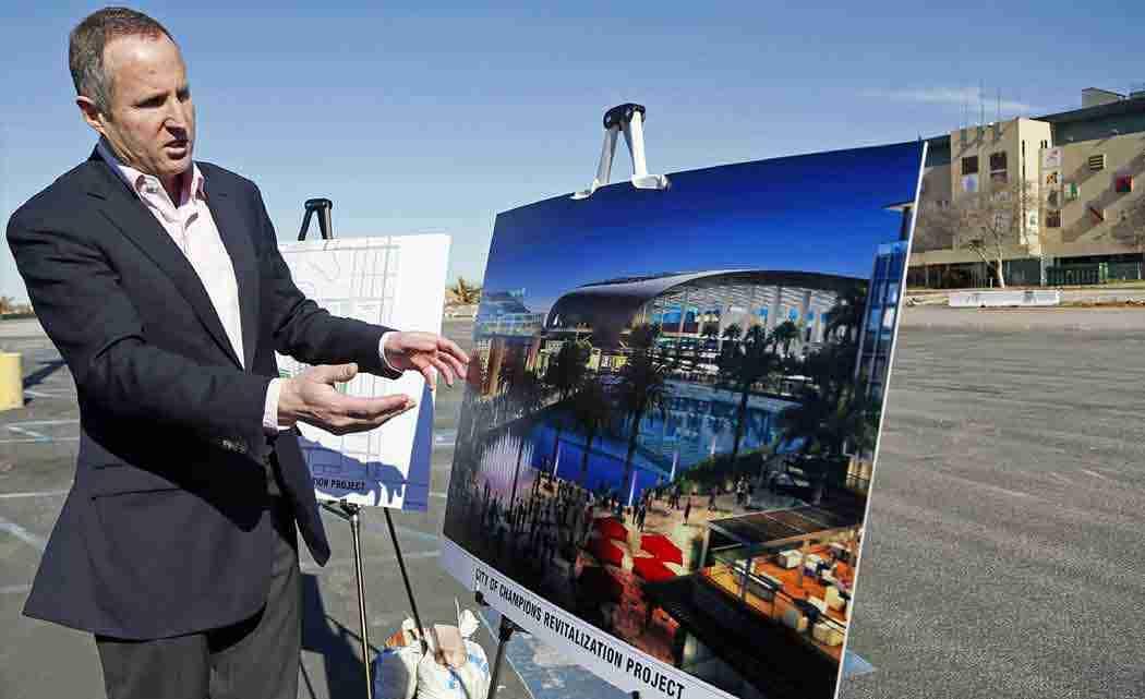LA-area-stadium-developers-expect-100M-in-public-paybacks